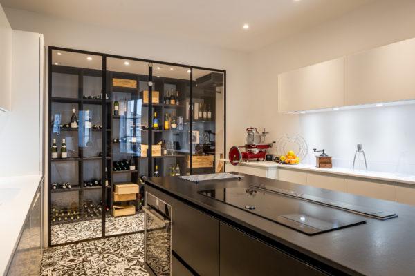 Appartement-Elegance_Photo 2