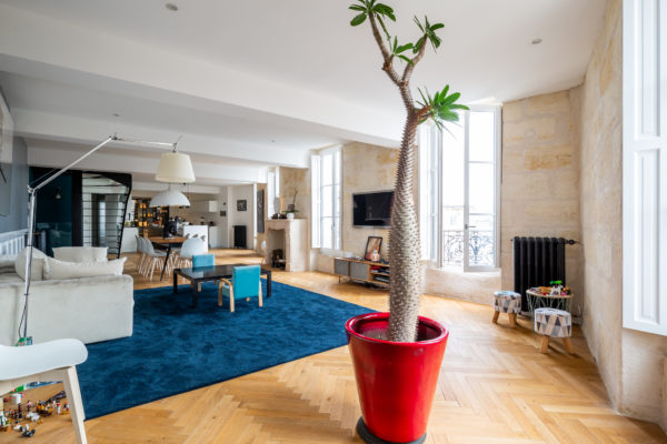 Appartement-Elegance_Photo 8