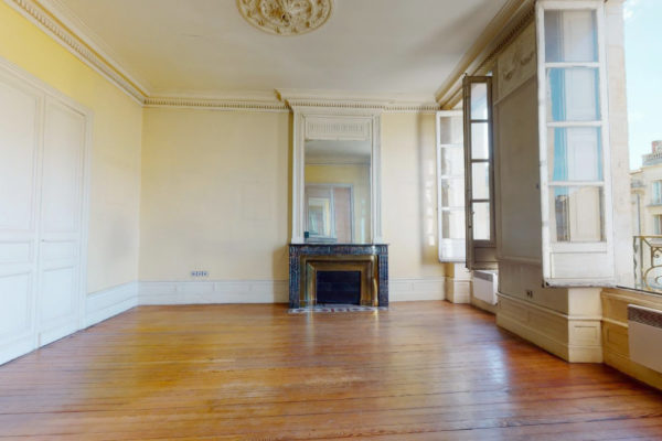 Appartement-Grand-Theatre_Photo 12
