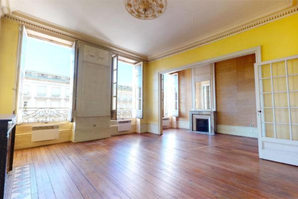 Appartement-Grand-Theatre_Photo 7