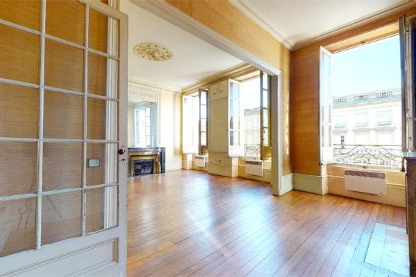 Appartement-Grand-Theatre_Photo 8
