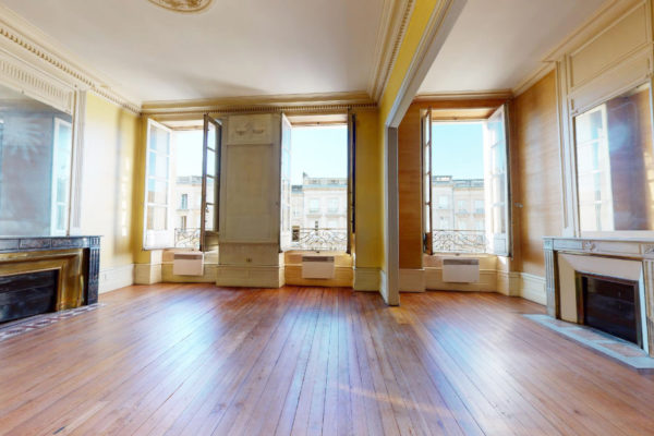 Appartement-The-Suite